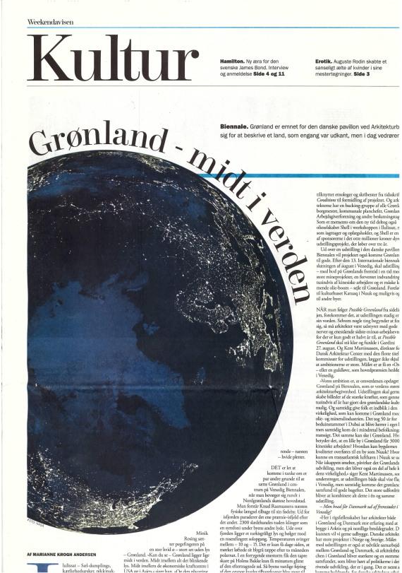 WA_Greenland_20120224_m