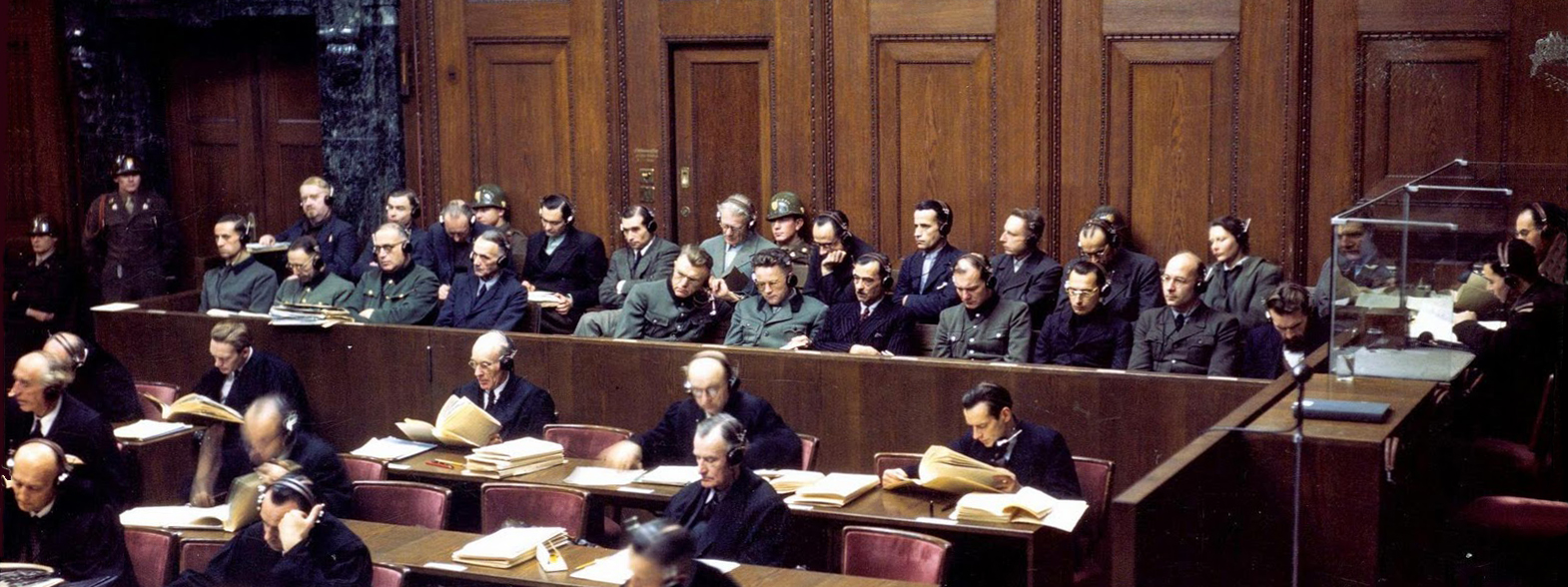 nuremberg-trials-end-nazi-germany-001_ed03